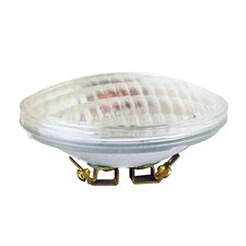 36W PAR36 Screw Terminal Base Halogen/Xenon Sealed Beam Bulb for Narrow Spot