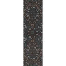 Destinations Charcoal Gray Rug