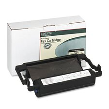 Gb201, Pc-201 Laser Cartridge