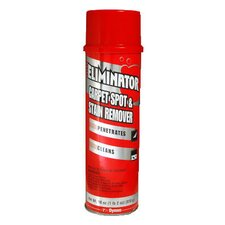 Eliminator Carpet Spot and Stain Remover