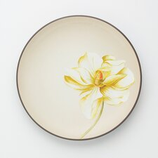 "Colorwave 8.25"" ""Corn Flower"" Salad Plate"