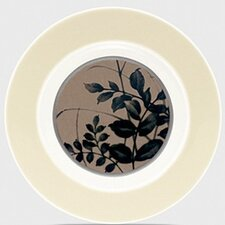 "Twilight Meadow 6.5"" Bread and Butter Plate"