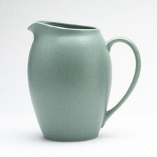 Colorwave Pitcher