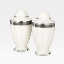 Verano Salt & Pepper Set
