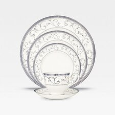 Corinth Dinnerware Set