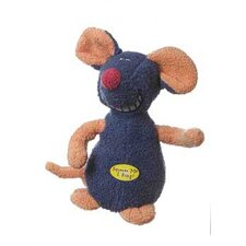 Deedle Dudes Mouse Plush Toy