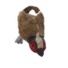Migrators Pheasant Plush Toy