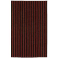 Cabo Del Sol Chris Craft Rug