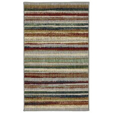 Crossroads Danforth Rug