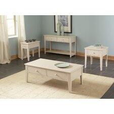 Eva Coffee Table Set
