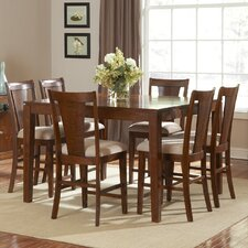 Easton Counter Height Dining Table