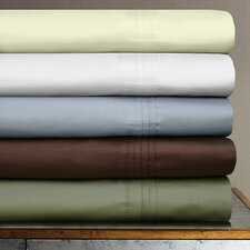700 Thread Count Egyptian Cotton Extra Deep Pocket Sheet Set