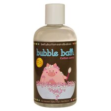 Cotton Candy Bubble Bath (8 oz.)