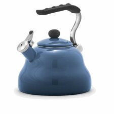 Athena 3-qt. Tea Kettle