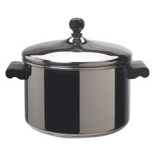 4-qt. Soup Pot with Lid