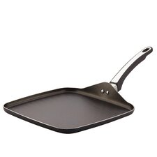 "High Performance 11"" Non-Stick Griddle"