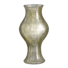 Dee Nesting Glass Vase