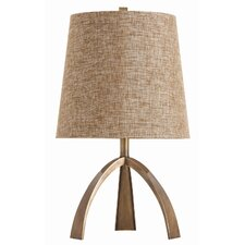 Curran Table Lamp
