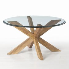 Gwenieve Coffee Table