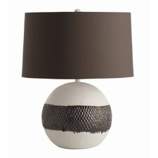 Dagan Table Lamp