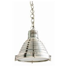 Danbury 1 Light Mini Pendant