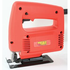 Buffalo Tools 120 V Jig Saw