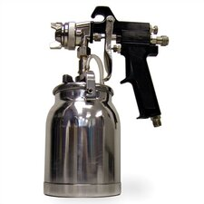 1-Quart Professional Spray Gun