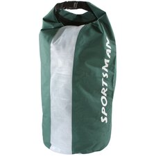 Sportsman Dry Bag