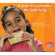 The Grains Group
