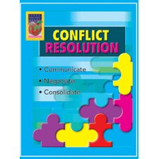 Conflict Resolution Book One