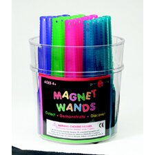 Magnet Wand Primary 24-pk In
