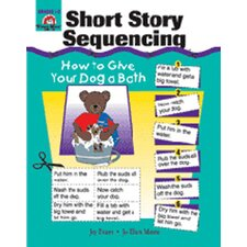 Short Story Sequencing