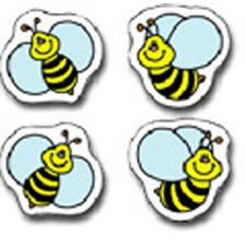 Chart Seals Bees 810/pk Acid &