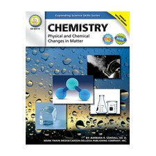 Chemistry Physical & Chemical