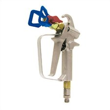 Professional Metal Spray Gun - 515 Tip