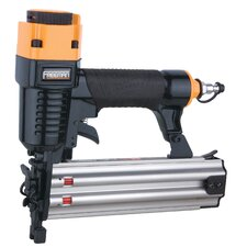 "2"" Brad Nailer with Quick Jam Release and Depth Adjust"