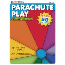 Parachute Play Revised