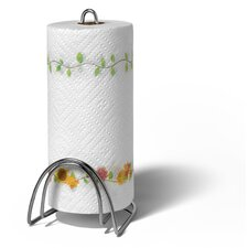 St. Louis Paper Towel Holder