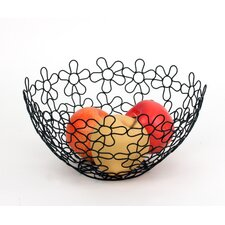 "11"" Fruit Bowl"