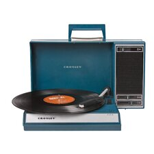 Spinnerette USB Turntable