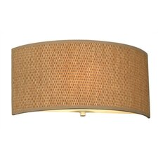 Cassandra Wall Sconce Shade