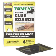 Tomcat Mice Glue Board