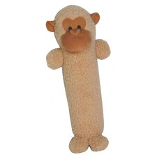 "26"" Monkey Stick Dog Toy"