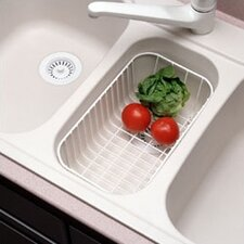 Wire Basket for KSLB-3322 Kitchen Sink