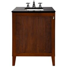 "Archive 24"" Bathroom Vanity Set"