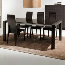 Pegasus Dining Table