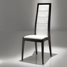Alicia Short Side Chair