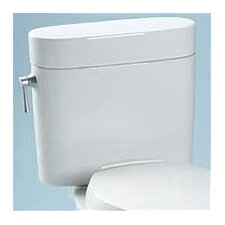 Nexus Eco Toilet Tank and Cover Only