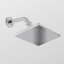 Legato Shower Head