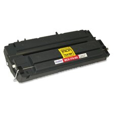 MicroMICR Toner Cartridge